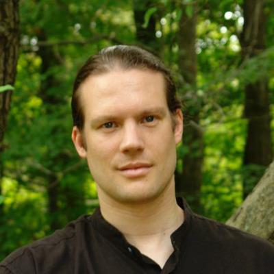 Eric profile 500x500