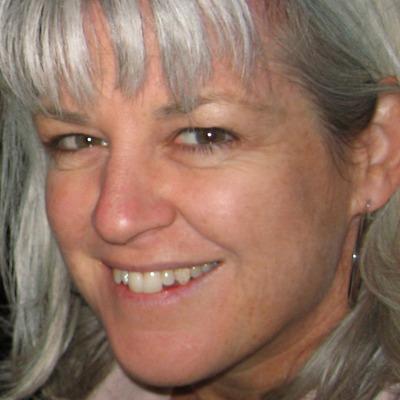 Susan sullivan headshot final