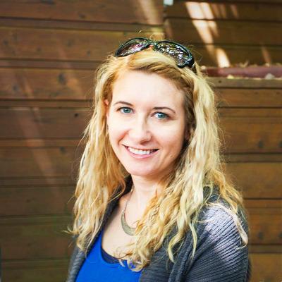 Jennifer cinquini profilepic