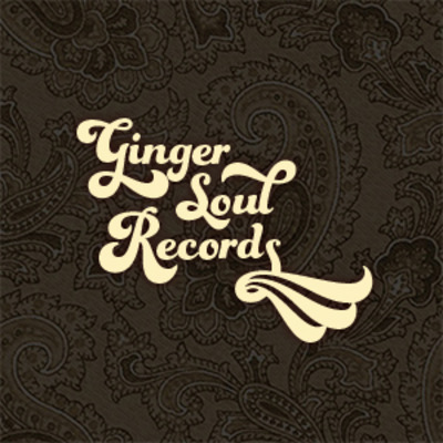 Gingersoulrecords